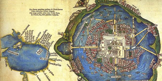 Capital Azteca