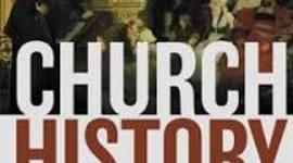 Religion History--Joey timeline