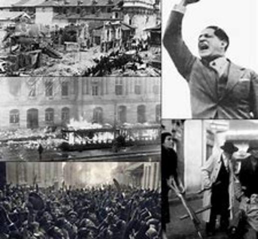 Historia del bogotazo pdf download