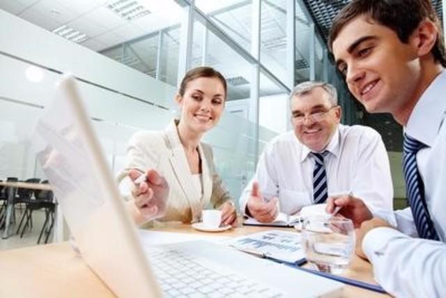 Se implementa las NIIF en muchos de los países, para llevar la contabilidad de organizaciones.