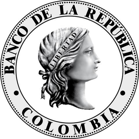 Banco de la República - Deuda externa