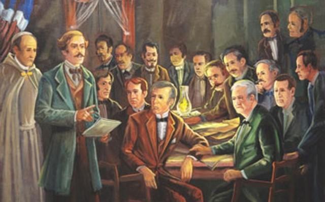 Primera Reforma del Sistema Educativo Dominicano