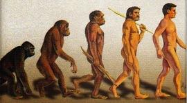 HISTORIA DE LA HUMANIDAD. by Belén Jiménez. timeline