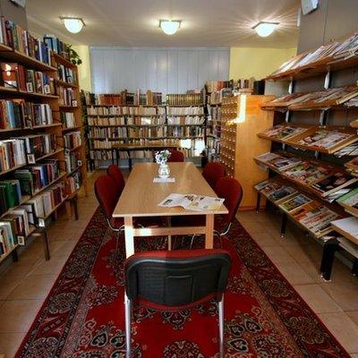 Az Aranybulla Könyvtár megszületése timeline