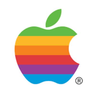 Historia de Apple timeline