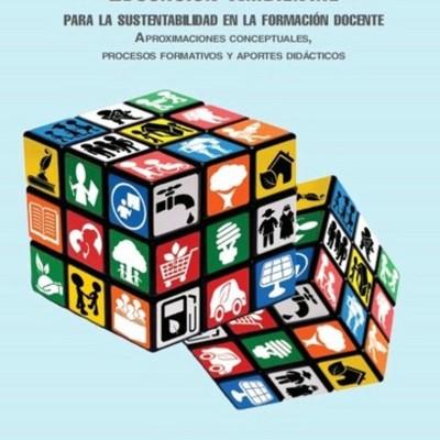 """""""Educación Ambiental """" Educación Ambiental Para El Currículo Escolar timeline"""