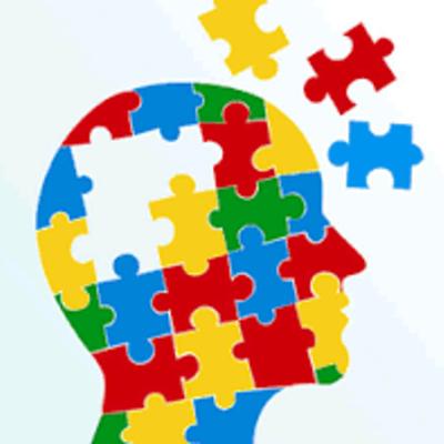 Trastorno del espectro autista timeline