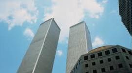 9/11 Times timeline