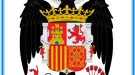 La Dictadura Franquista (1939-1959) timeline