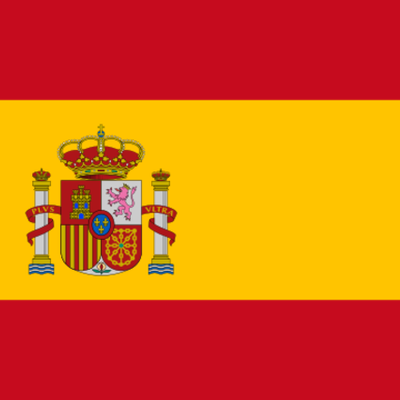 ESPAÑA 1939-2018 timeline