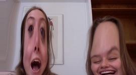 Romerriget - Maddie og Laura timeline
