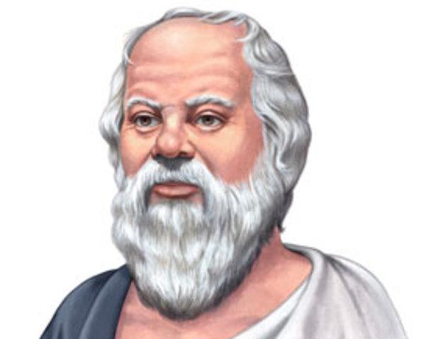 Socretes