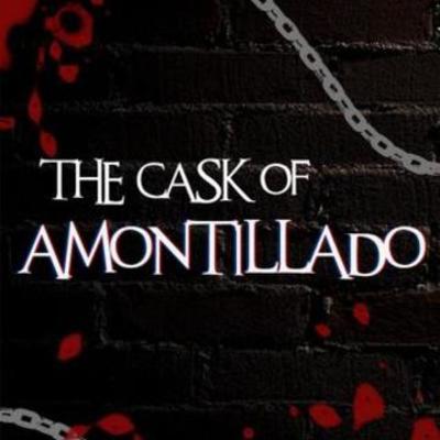 The Cask of Amontillado timeline