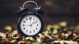 Línea del tiempo: Evolución de la calidad y mi vida timeline