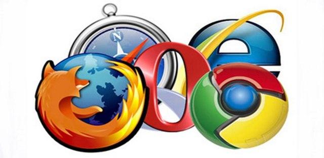 Guerra entre navegadores