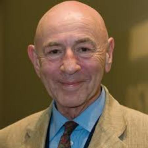 Walter Michel