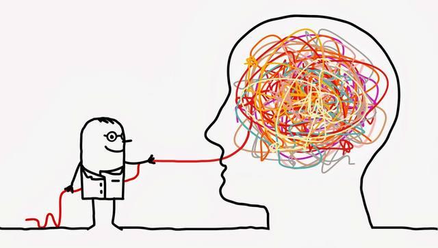 Psicología Clínica como Especialidad