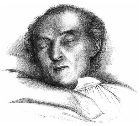 Friedrich Krause