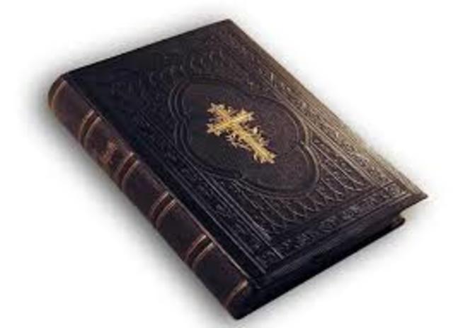 Reforma Religiosa Protestante