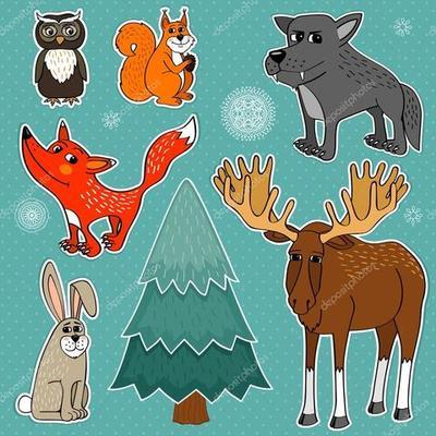 Праздники, посвященные животным timeline