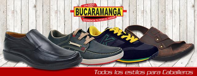 d888426630 uncategorized archivos calzado bucaramanga