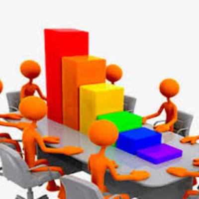 Teorías y Escuelas De Las Ciencias Administrativas timeline