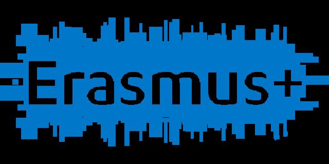Συγκρότηση της παιδαγωγικής ομάδας για το Erasmus + στο 53ο Λύκειο