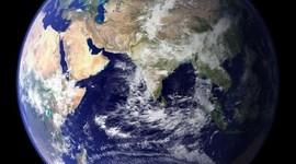 Linea de Tiempo en Geología: Pedro Glez Glez timeline