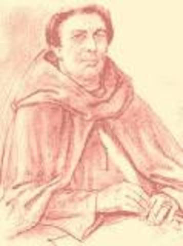 Walafrido Strabo