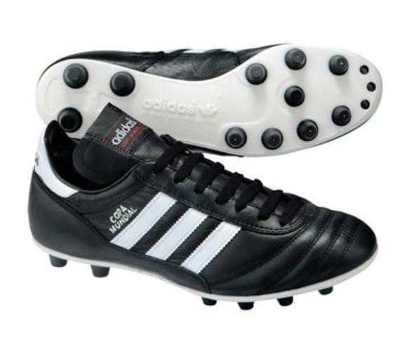 venta de zapatos adidas copa mundial guatemala