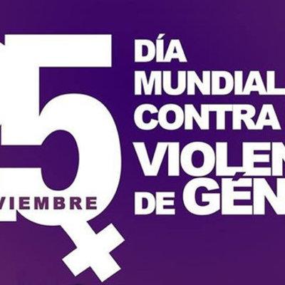 Eventos históricos de violencia contra la mujer timeline