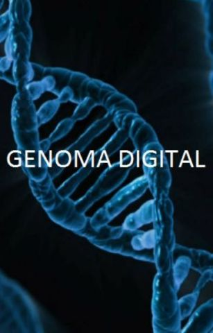 Genoma digital