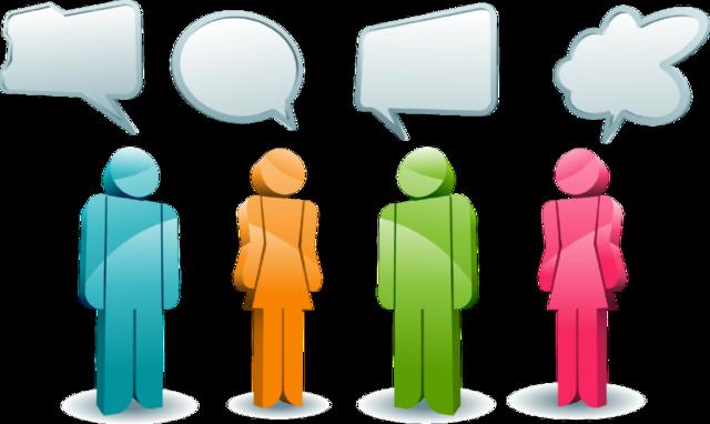 Τακτική συνάντηση καθηγητών και μαθητών της ομάδας για ενημέρωση και σχεδιασμό των επικείμενων δράσεων