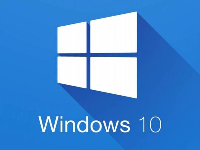 Lanzamiento Windows 10