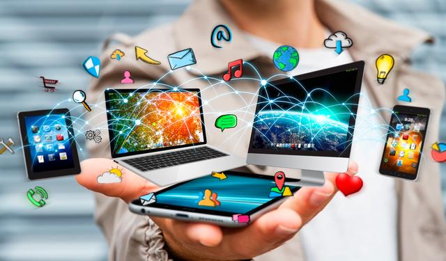 Desarrollo y nuevas tecnologías