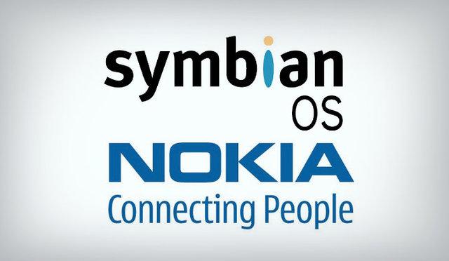 Symbian