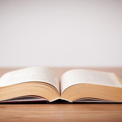 Milestones in My Career in Education timeline