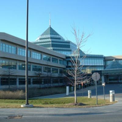 Nortel's pension woes: timeline