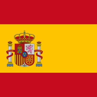 10 Acontecimientos más importantes de España siglo XIX timeline