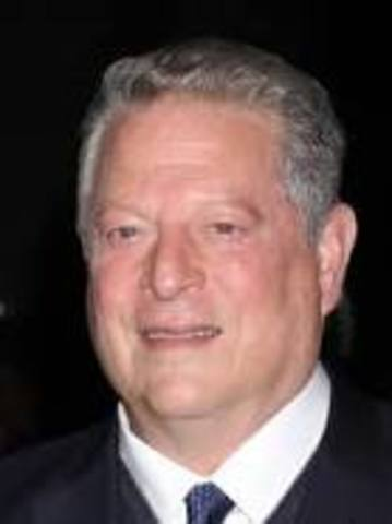 Vernon Jordan, Activist, Former Clinton Adviser, Has Died