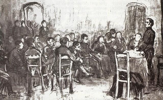 Asamblea del año 13