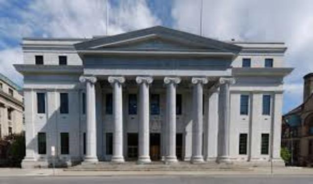 Emergency Court of Appeals