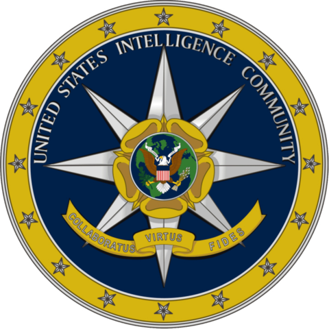 Foreign Intelligence Surveillance Court