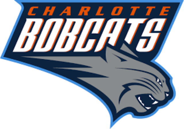 Owner Of The Charlotte Bobcats