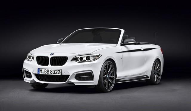 AUTOMOVILDEPORTIVO BMW
