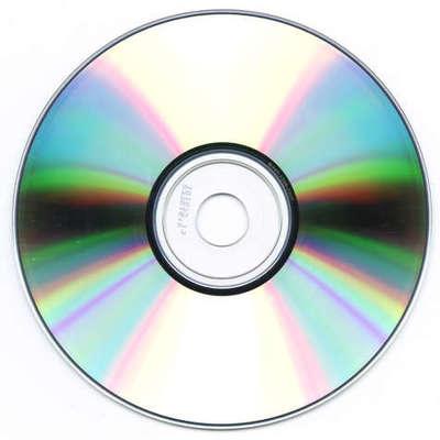 Disco Compacto timeline