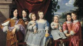 Concepciones de infancia y adolescencia de las distintas culturas y momentos históricos. timeline