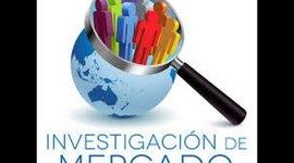 LINEA DEL TIEMPO DE INVESTIGACION DE MERCADOS timeline