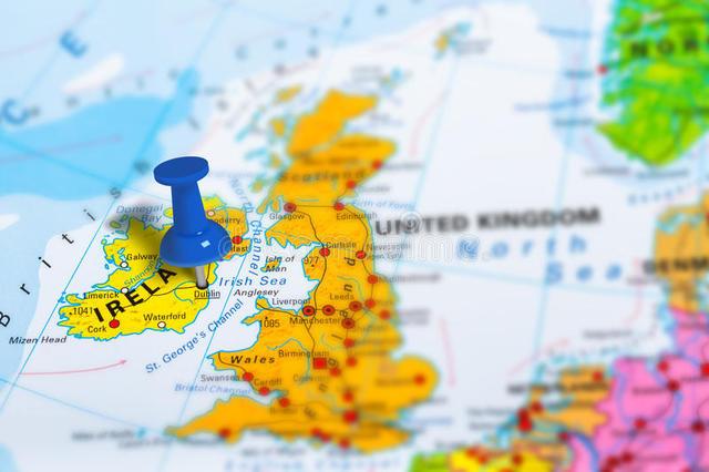 Έγκριση υλοποίησης Προγράμματος Erasmus+ KA1 για το 2018-19