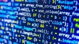 Evolucion de la Programación timeline